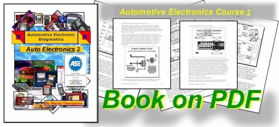 Automotive Engineering Books Free Download