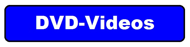 DVD Videos button