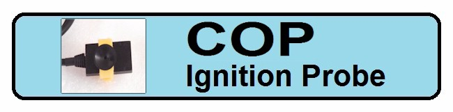 COP ignition probe