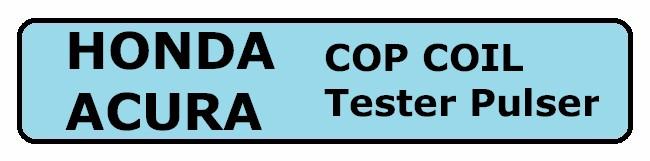 Honda_Coil_Tester_Pulser button