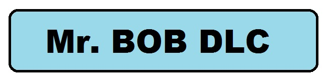 Mr BOB DLC Button