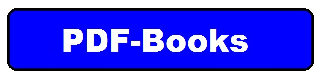 pdf books button