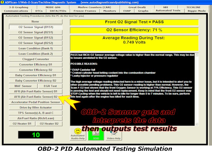 obd2_automated_testing_screenshot