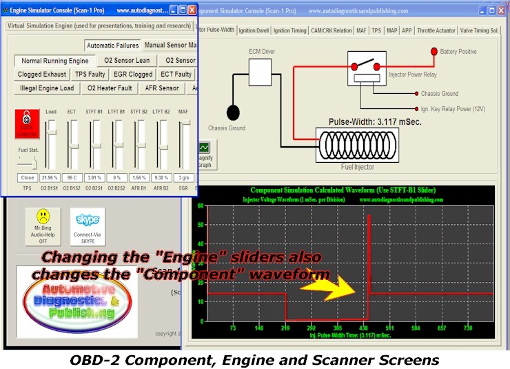 obd2_component_waveform_screenshot