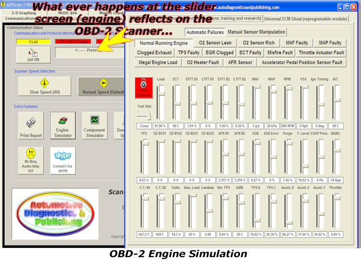 obd2_engine_screenshot