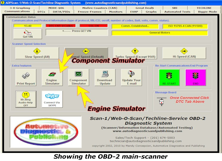 obd2_scanner_screenshot