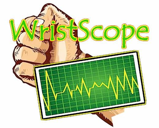 WristScope_Logo