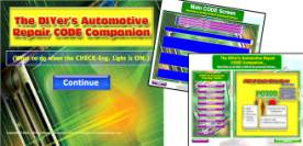 Auto                   Repair DIY Software