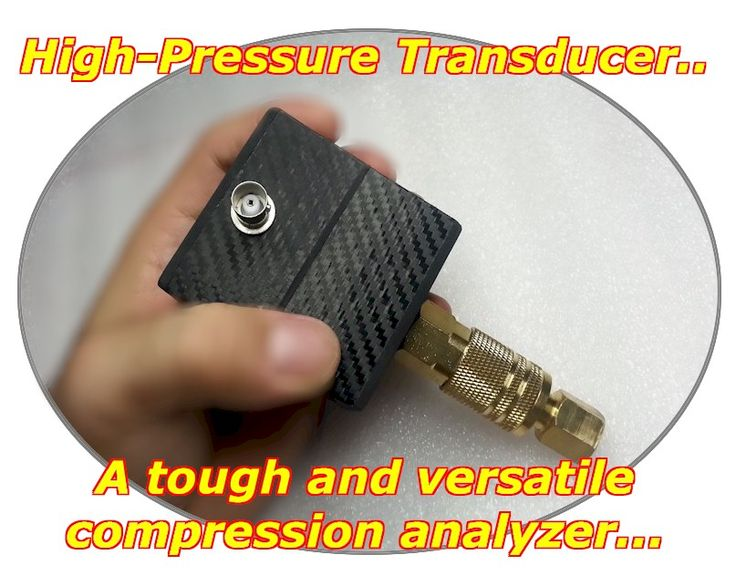 auto scope 1 pressure transducer add-on